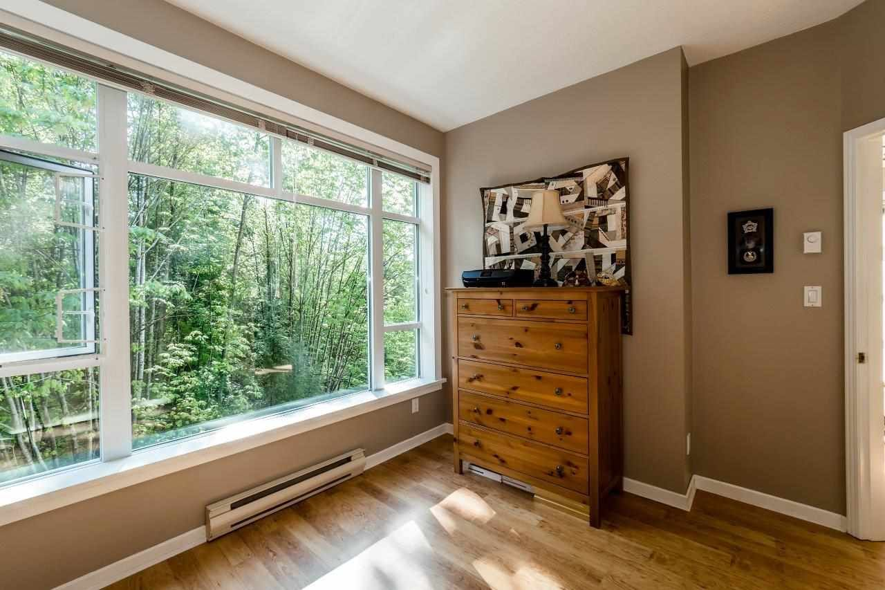 """Photo 4: Photos: 433 3600 WINDCREST Drive in North Vancouver: Roche Point Condo for sale in """"RAVENWOODS"""" : MLS®# R2072871"""
