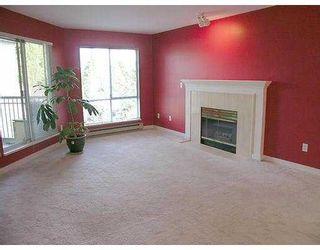 """Photo 2: 319 7435 MOFFATT RD in Richmond: Brighouse South Condo for sale in """"COLONY BAY NORTH"""" : MLS®# V572886"""