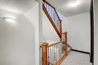 Photo 19: 1, 3421 5 Avenue NW in Calgary: Parkdale Row/Townhouse for sale : MLS®# A1057413