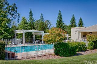 Photo 30: 116 Porterfield Creek Drive in Cloverdale: Residential for sale : MLS®# OC19142389