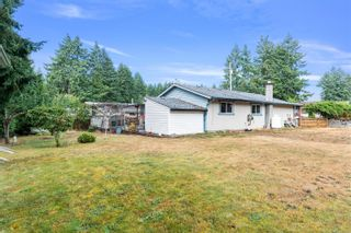 Photo 3: 5889 Turner Rd in : Na Pleasant Valley House for sale (Nanaimo)  : MLS®# 885717