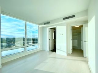 """Photo 18: 1603 5580 NO. 3 Road in Richmond: Brighouse Condo for sale in """"Orchid"""" : MLS®# R2625461"""