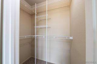 Photo 12: CARMEL VALLEY Condo for sale : 2 bedrooms : 12608 Carmel Country Rd #33 in San Diego