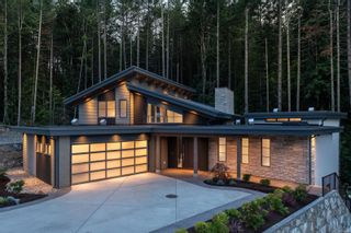 Photo 30: Lot 4 Riviera Pl in : La Bear Mountain House for sale (Langford)  : MLS®# 860044