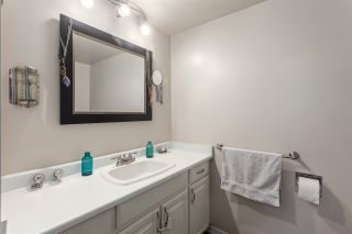 """Photo 9: 103 9151 NO 5 Road in Richmond: Ironwood Condo for sale in """"KINGSWOOD TERRACE"""" : MLS®# R2087407"""