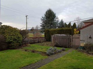 Photo 6: 4203 KITCHENER Street in Burnaby: Willingdon Heights House for sale (Burnaby North)  : MLS®# R2136045