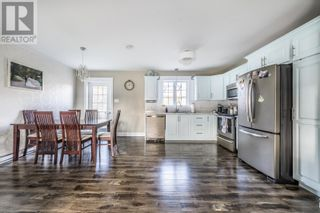 Photo 3: 14 Erica Avenue in CBS: House for sale : MLS®# 1237609