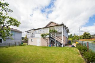 Photo 37: 614 Howard Ave in : Na University District House for sale (Nanaimo)  : MLS®# 877201
