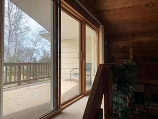 Photo 13: 117 Ojibwa Bay in Buffalo Point: R17 Residential for sale : MLS®# 202111511