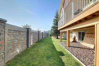 Photo 32: 4 Sage Hill Common NW in Calgary: Sage Hill Row/Townhouse for sale : MLS®# A1139870