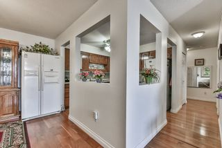 "Photo 17: 221 2277 MCCALLUM Road in Abbotsford: Central Abbotsford Condo for sale in ""Alameda Court"" : MLS®# R2559568"
