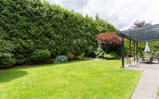 Photo 16: Coquitlam: Condo for sale : MLS®# R2080154