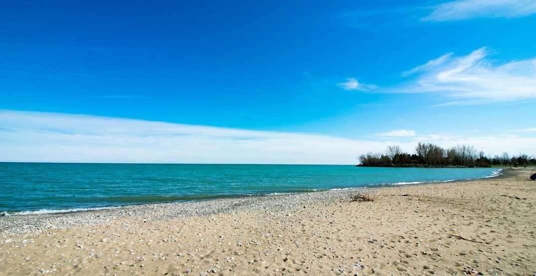 Photo 27: Photos: 406 601 Kingston Road in Toronto: The Beaches Condo for sale (Toronto E02)  : MLS®# E5308141