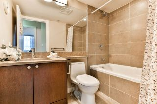 """Photo 15: 1605 2978 GLEN Drive in Coquitlam: North Coquitlam Condo for sale in """"Grand Central One"""" : MLS®# R2534057"""
