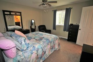 Photo 14: 5113 56 Ave: St. Paul Town House for sale : MLS®# E4263067