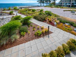 Photo 20: 302 5665 TEREDO Street in Sechelt: Sechelt District Condo for sale (Sunshine Coast)  : MLS®# R2519073