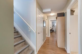 Photo 33: 147 Arbour Stone Place NW in Calgary: Arbour Lake Detached for sale : MLS®# A1134256