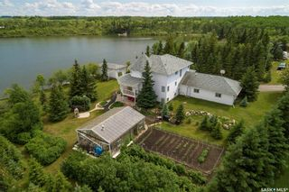 Photo 50: 93A First Point Beach in Wakaw Lake: Residential for sale : MLS®# SK855357