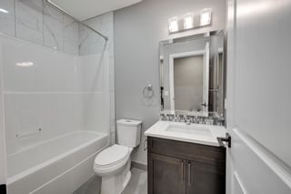 Photo 39: 8807 148 Street in Edmonton: Zone 10 House for sale : MLS®# E4251835