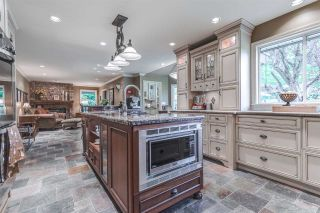 """Photo 6: 16566 28 Avenue in Surrey: Grandview Surrey House for sale in """"Grandview - Area 5"""" (South Surrey White Rock)  : MLS®# R2166549"""