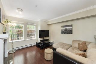 Photo 2: 6-7077 Edmonds St in Burnaby: Highgate Condo for sale (Burnaby South)  : MLS®# R2386830