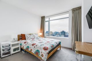 """Photo 18: 2405 1028 BARCLAY Street in Vancouver: West End VW Condo for sale in """"PATINA"""" (Vancouver West)  : MLS®# R2586531"""
