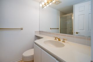 """Photo 15: 803 5425 YEW Street in Vancouver: Kerrisdale Condo for sale in """"THE BELMONT"""" (Vancouver West)  : MLS®# R2563051"""