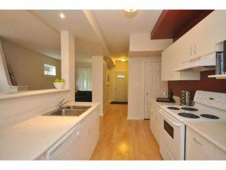 Photo 9: 553 Beverley Street in WINNIPEG: West End / Wolseley Residential for sale (West Winnipeg)  : MLS®# 1212279