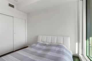 """Photo 13: 304 1819 W 5TH Avenue in Vancouver: Kitsilano Condo for sale in """"WEST FIVE"""" (Vancouver West)  : MLS®# R2605726"""