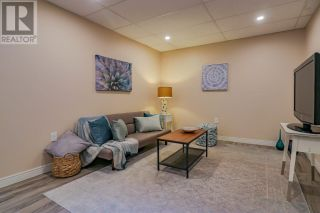 Photo 28: 522 Capital Drive in Cornwall: House for sale : MLS®# 202122153
