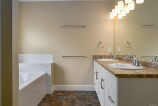 Photo 22: 406 303 Arden Rd in : CV Courtenay City House for sale (Comox Valley)  : MLS®# 856435
