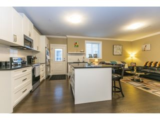 """Photo 28: 13665 230A Street in Maple Ridge: Silver Valley House for sale in """"CAMPTON GREEN"""" : MLS®# R2569939"""