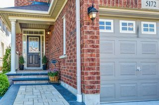 Photo 3: 5172 Littlebend Drive in Mississauga: Churchill Meadows Freehold for sale