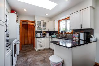 Photo 10: 46254 MCCAFFREY Boulevard in Chilliwack: Chilliwack E Young-Yale House for sale : MLS®# R2617373