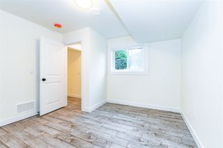 Photo 12: 2 548 PARK Street in Hope: Hope Center Townhouse for sale : MLS®# R2517486