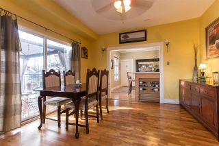 Photo 8: 225 N GILMORE Avenue in Burnaby: Vancouver Heights House for sale (Burnaby North)  : MLS®# R2377208