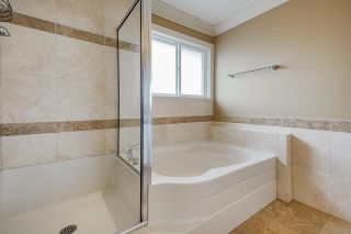 Photo 22: 19339 72A Avenue in Surrey: Clayton House for sale (Cloverdale)  : MLS®# R2575404