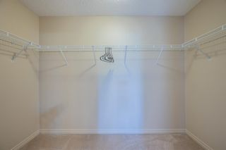 Photo 48: 74 Rockyspring Circle NW in Calgary: Rocky Ridge Detached for sale : MLS®# A1131271