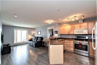 Photo 4:  in Edmonton: Zone 27 Condo for sale : MLS®# E4260903