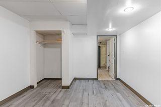 Photo 24: 2312 7th Street East in Saskatoon: Brevoort Park Residential for sale : MLS®# SK871553