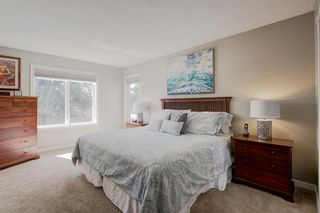Photo 25: 96 Wood Valley Rise SW in Calgary: Woodbine Detached for sale : MLS®# A1094398