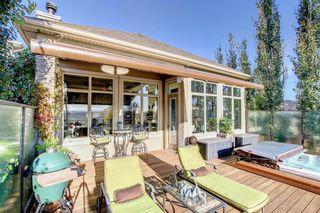 Photo 39: 67 CRANARCH Terrace SE in Calgary: Cranston Detached for sale : MLS®# A1149171