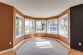 Photo 4: 26 26106 TWP RD 532 A: Rural Parkland County House for sale : MLS®# E4260992
