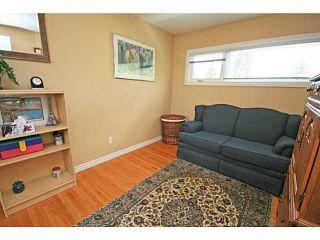 Photo 17: 1515 LAKE BONAVISTA Drive SE in CALGARY: Lake Bonavista Residential Detached Single Family for sale (Calgary)  : MLS®# C3579606