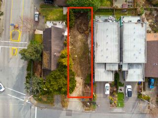Photo 3: 14786 THRIFT Avenue: White Rock Land for sale (South Surrey White Rock)  : MLS®# R2542759