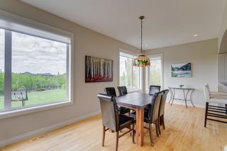 Photo 12: 20 HERITAGE LAKE Close: Heritage Pointe Detached for sale : MLS®# A1111487