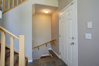 Photo 20: 96 Weston Drive SW in Calgary: West Springs Detached for sale : MLS®# A1114567