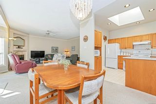 Photo 7: 41 2979 River Rd in : Du Chemainus Row/Townhouse for sale (Duncan)  : MLS®# 886353