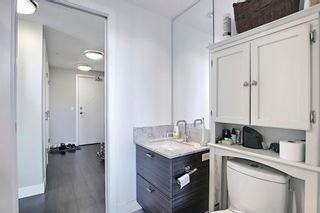 Photo 24: 1607 1500 7 Street SW in Calgary: Beltline Apartment for sale : MLS®# A1138337