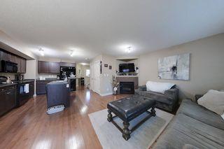 Photo 9: 4 HARTWICK Mews: Spruce Grove House Half Duplex for sale : MLS®# E4266309